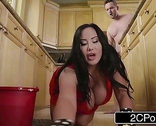 Sexy Hardcore Pussyfucking