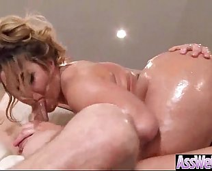 Anal sex on camera with nasty big wet gazoo white sweethearts (klara gold) movie-19