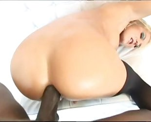 hot ass fuck