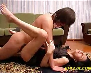 Real Mature Mom Son Sex