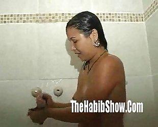 Amateur brazilian freaky couple Sex Tape
