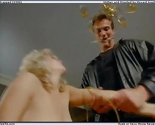from '_Kidnapped'_ (1986)