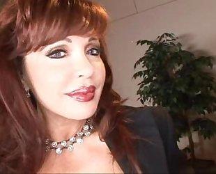 Sexy Vanessa  mommy dear ass