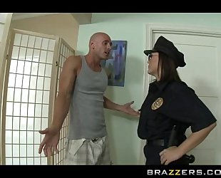 Claire Dames - Anal 2