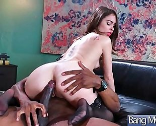 Hot patient (riley reid ) and lustful doctor group sex in sex adventures tape vid-27