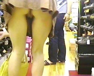 Pan-japan 1