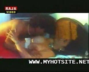 Resham Sex Video