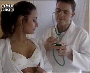Gina aushilfe cooler