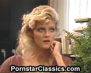 Pornstars - best of classic