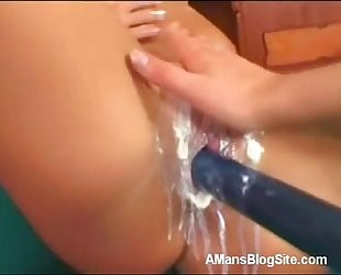 Sexy Girls Lesbian Compilation Edition 2