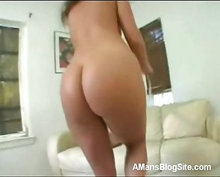 Sexy Girls Ass Compilation Edition 2