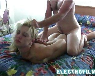 Britney extreme sex
