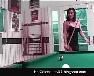 Hot Asian girl fucked